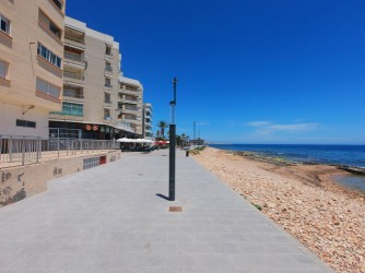 Playacan Punta Margalla - Playacan Punta Margalla - Paseo marítimo con bares y restaurantes.