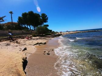 La Calita : Alicante > Alicante