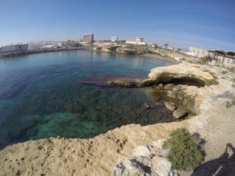 Baños de la Reina : Alicante > El Campello